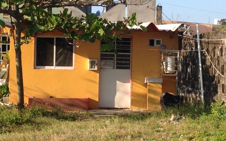 Foto de terreno comercial en renta en, puerto méxico, coatzacoalcos, veracruz, 1112927 no 03