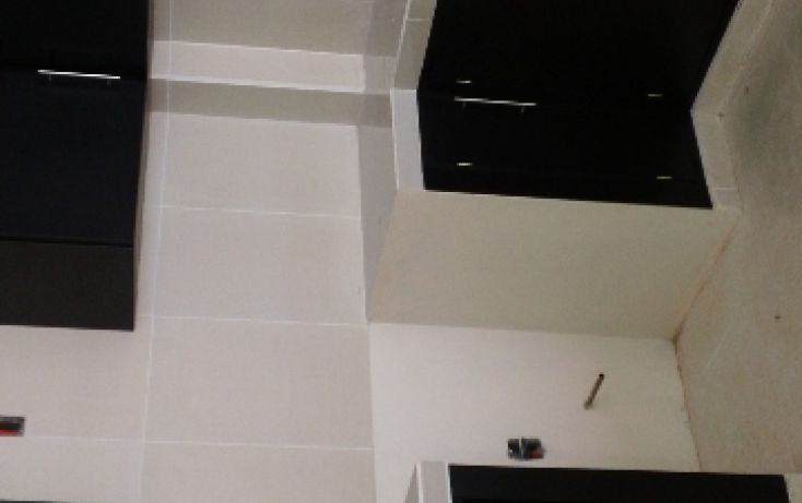 Foto de casa en condominio en venta en, puerto méxico, coatzacoalcos, veracruz, 1241639 no 03