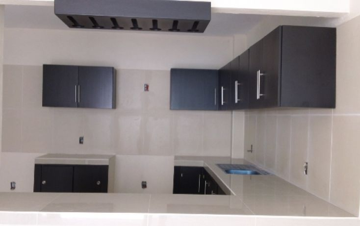 Foto de casa en condominio en venta en, puerto méxico, coatzacoalcos, veracruz, 1241639 no 04