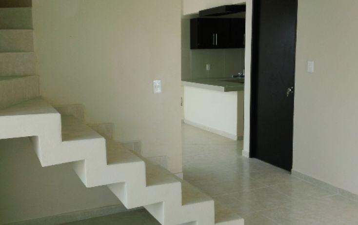 Foto de casa en condominio en venta en, puerto méxico, coatzacoalcos, veracruz, 1241639 no 05