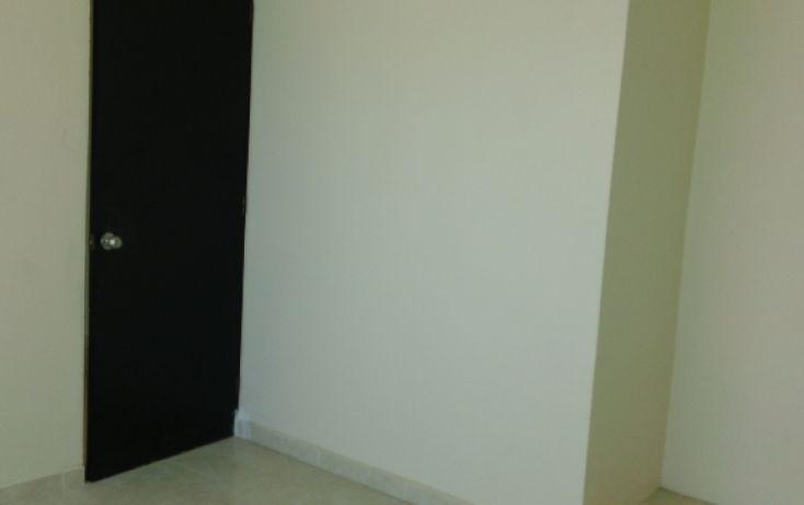 Foto de casa en condominio en venta en, puerto méxico, coatzacoalcos, veracruz, 1241639 no 06