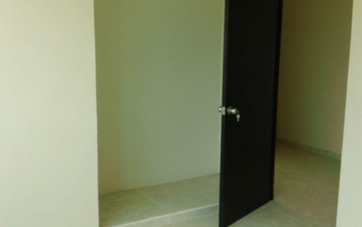 Foto de casa en condominio en venta en, puerto méxico, coatzacoalcos, veracruz, 1241639 no 07