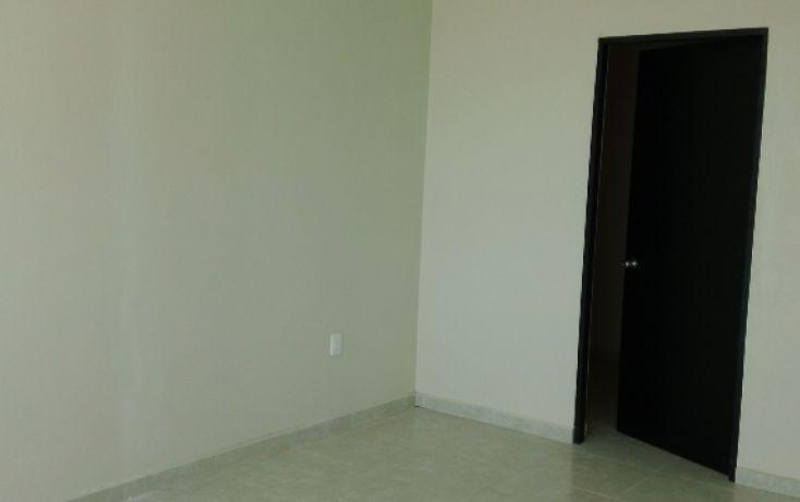Foto de casa en condominio en venta en, puerto méxico, coatzacoalcos, veracruz, 1241639 no 08