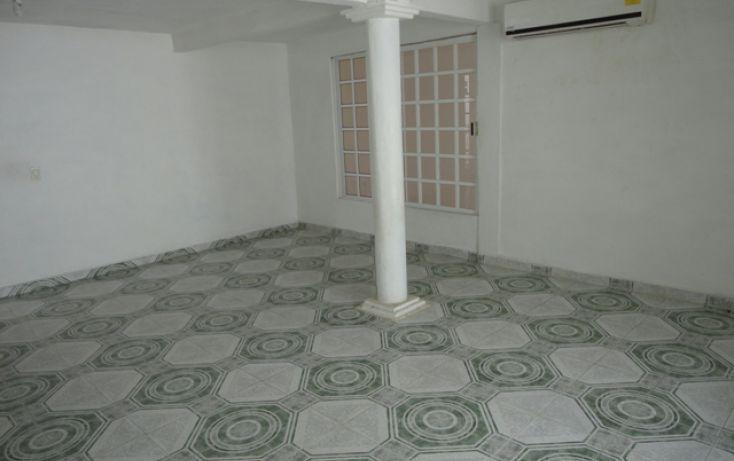Foto de casa en renta en, puerto méxico, coatzacoalcos, veracruz, 1282915 no 03