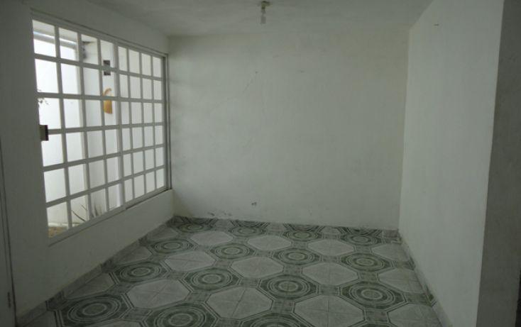 Foto de casa en renta en, puerto méxico, coatzacoalcos, veracruz, 1282915 no 04