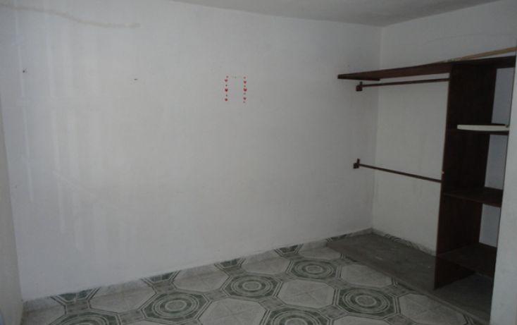 Foto de casa en renta en, puerto méxico, coatzacoalcos, veracruz, 1282915 no 07