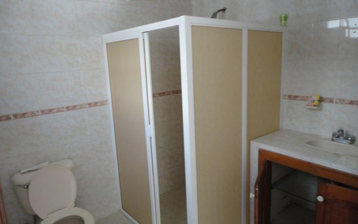 Foto de casa en renta en, puerto méxico, coatzacoalcos, veracruz, 1282915 no 09