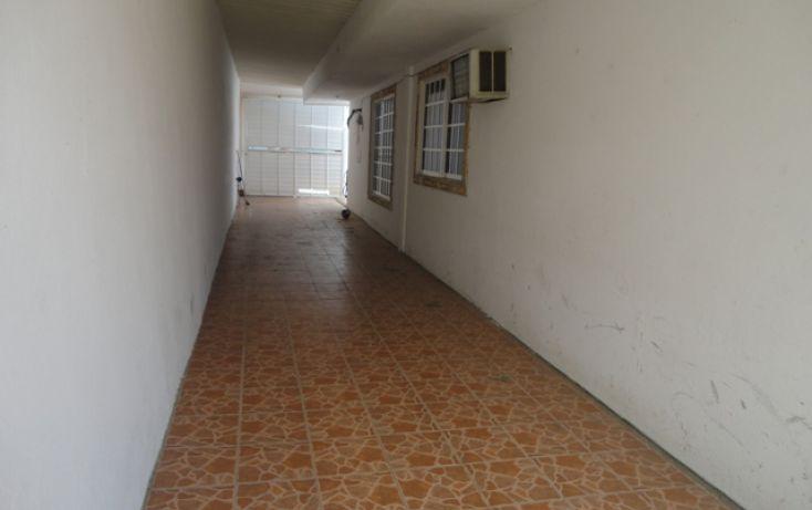 Foto de casa en renta en, puerto méxico, coatzacoalcos, veracruz, 1282915 no 10