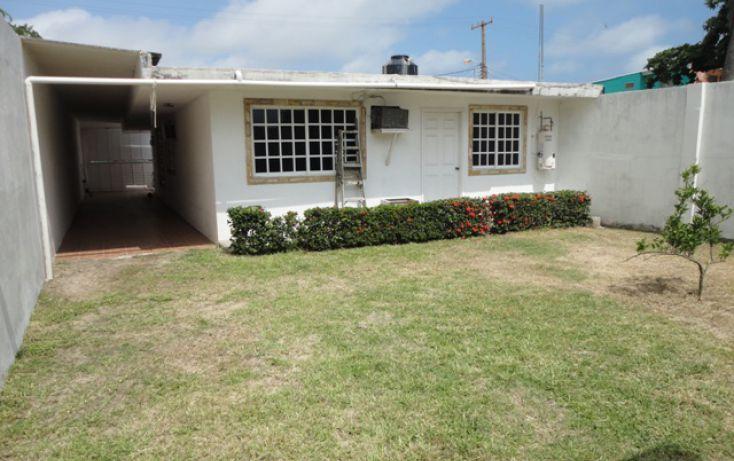 Foto de casa en renta en, puerto méxico, coatzacoalcos, veracruz, 1282915 no 11