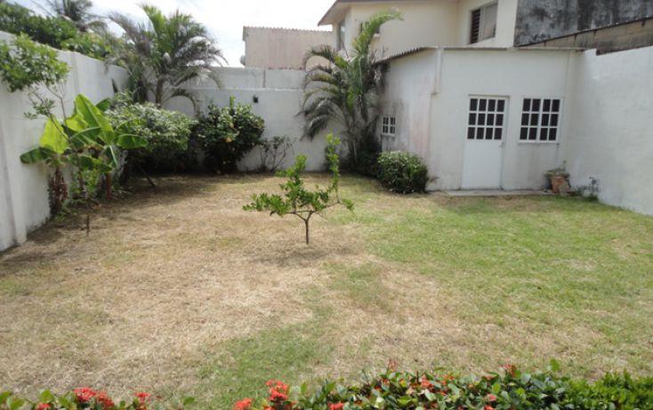 Foto de casa en renta en, puerto méxico, coatzacoalcos, veracruz, 1282915 no 12