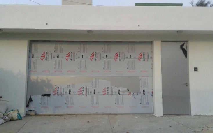 Foto de casa en venta en, puerto méxico, coatzacoalcos, veracruz, 1445777 no 01