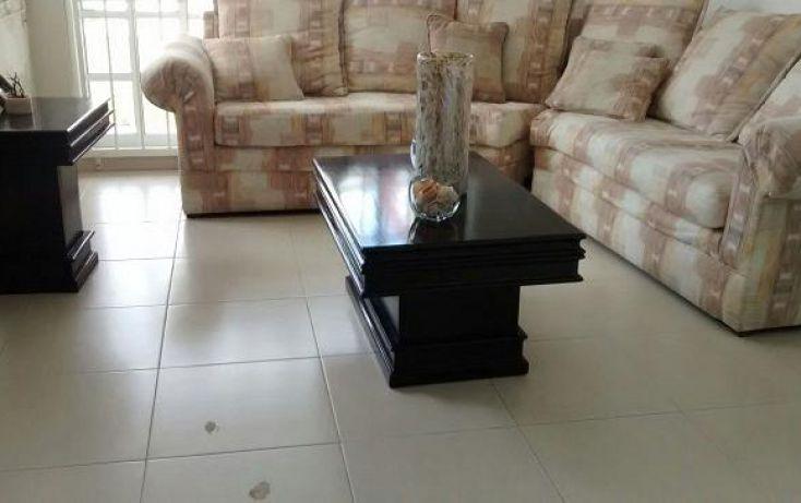 Foto de casa en venta en, puerto méxico, coatzacoalcos, veracruz, 1445777 no 02