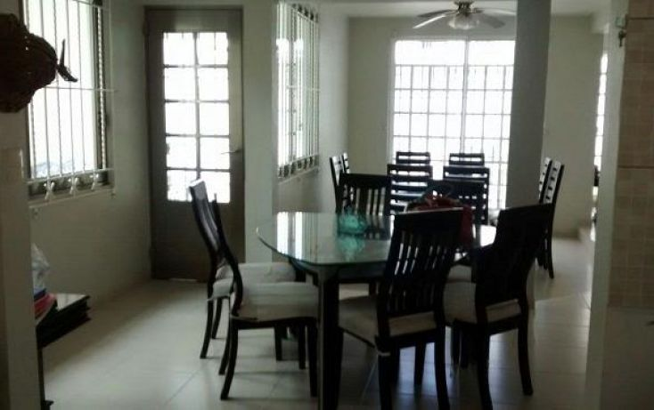 Foto de casa en venta en, puerto méxico, coatzacoalcos, veracruz, 1445777 no 04