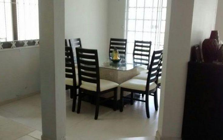 Foto de casa en venta en, puerto méxico, coatzacoalcos, veracruz, 1445777 no 05