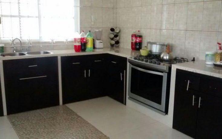 Foto de casa en venta en, puerto méxico, coatzacoalcos, veracruz, 1445777 no 06