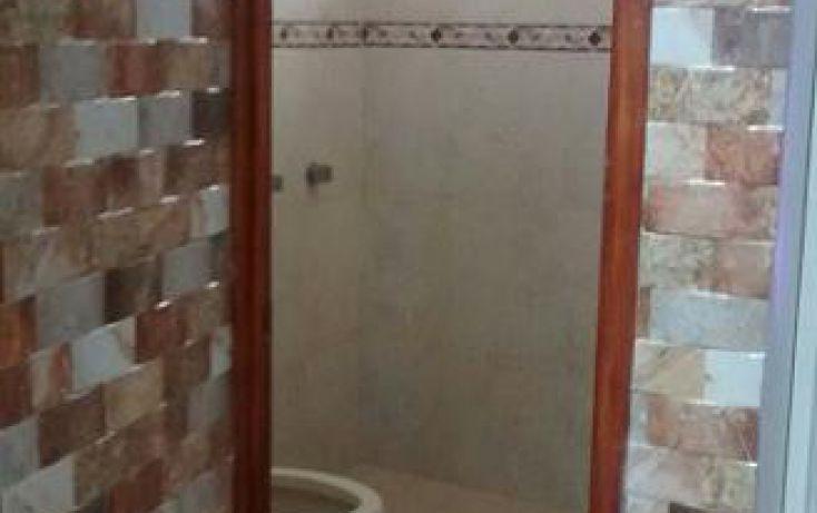 Foto de casa en venta en, puerto méxico, coatzacoalcos, veracruz, 1445777 no 07