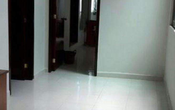 Foto de casa en venta en, puerto méxico, coatzacoalcos, veracruz, 1445777 no 08