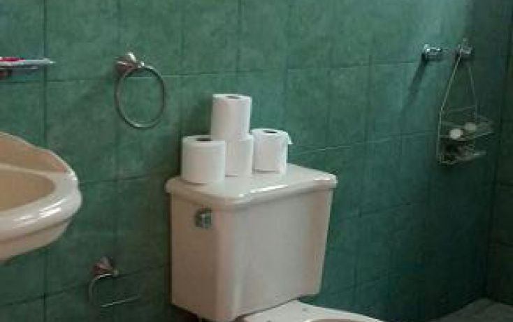 Foto de casa en venta en, puerto méxico, coatzacoalcos, veracruz, 1445777 no 11