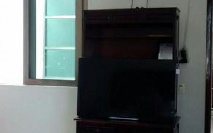 Foto de casa en venta en, puerto méxico, coatzacoalcos, veracruz, 1445777 no 13