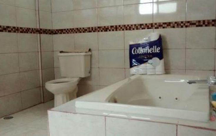 Foto de casa en venta en, puerto méxico, coatzacoalcos, veracruz, 1445777 no 16