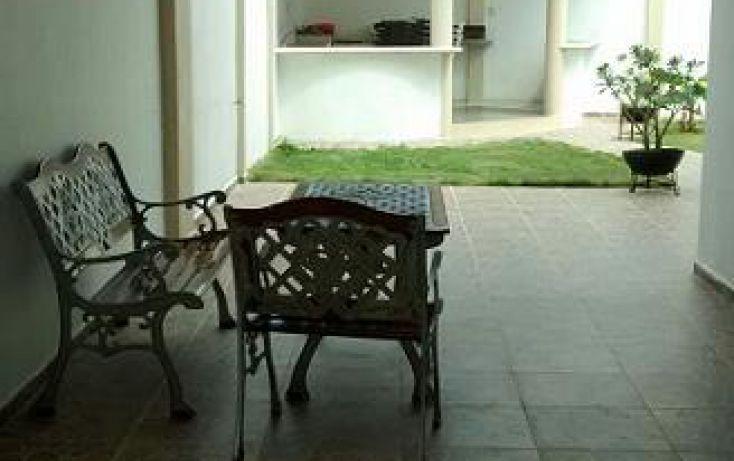 Foto de casa en venta en, puerto méxico, coatzacoalcos, veracruz, 1445777 no 18