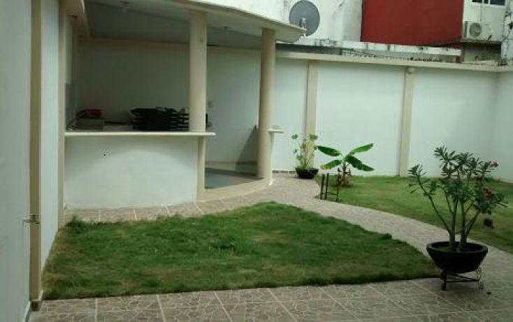 Foto de casa en venta en, puerto méxico, coatzacoalcos, veracruz, 1445777 no 19