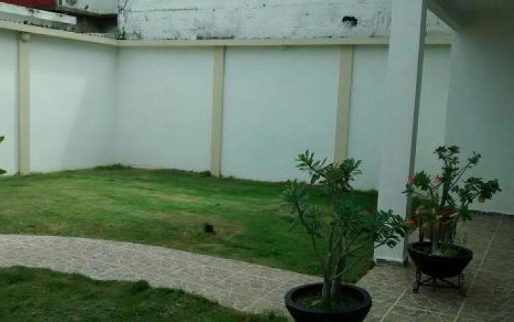 Foto de casa en venta en, puerto méxico, coatzacoalcos, veracruz, 1445777 no 20