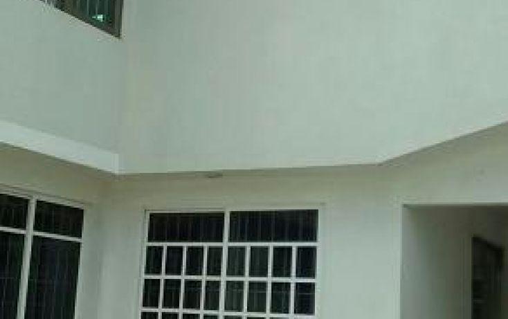 Foto de casa en venta en, puerto méxico, coatzacoalcos, veracruz, 1445777 no 21