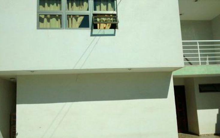 Foto de casa en venta en, puerto méxico, coatzacoalcos, veracruz, 1445777 no 22