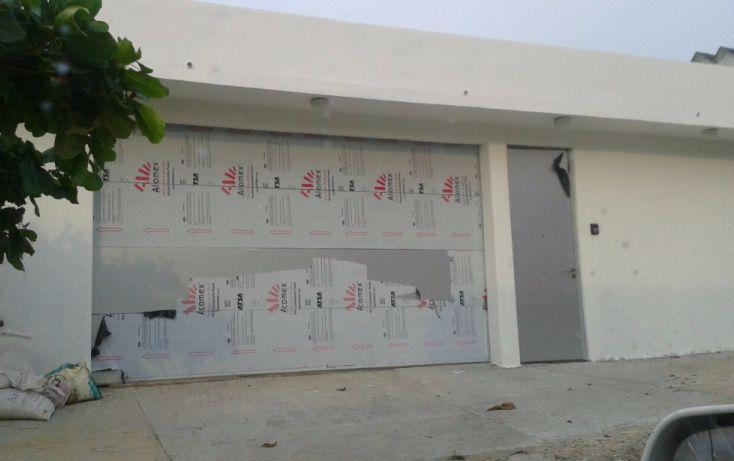 Foto de casa en venta en, puerto méxico, coatzacoalcos, veracruz, 1445777 no 23