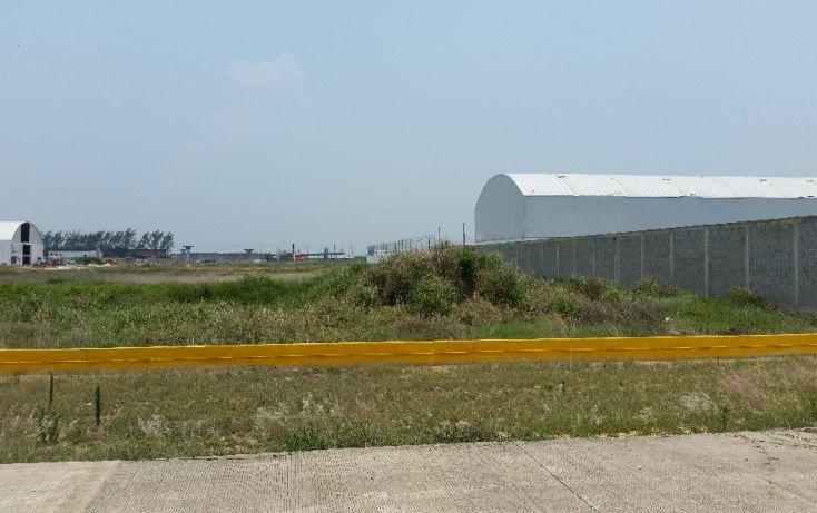 Foto de terreno industrial en venta en, puerto méxico, coatzacoalcos, veracruz, 1976136 no 01