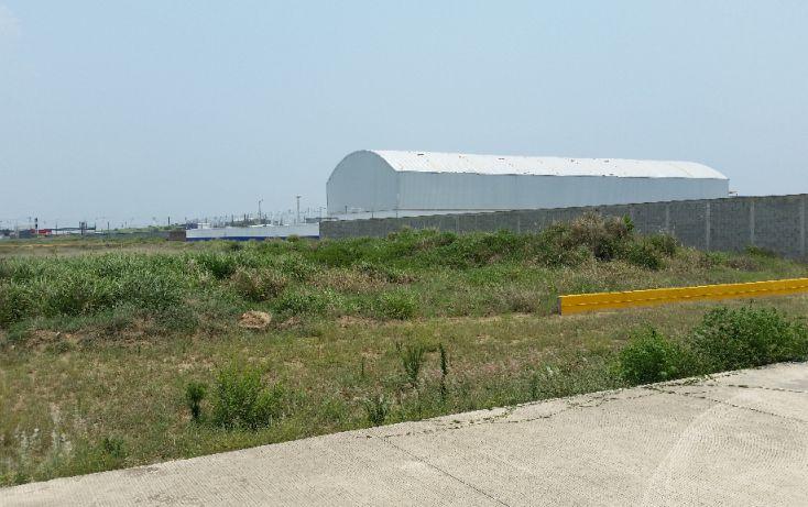 Foto de terreno industrial en venta en, puerto méxico, coatzacoalcos, veracruz, 1976136 no 02