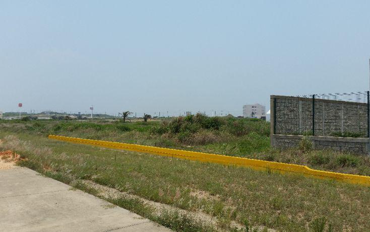Foto de terreno industrial en venta en, puerto méxico, coatzacoalcos, veracruz, 1976136 no 04