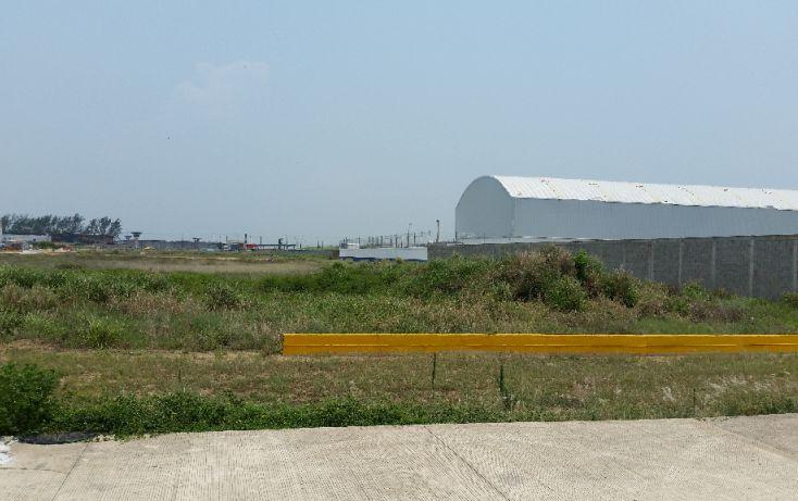 Foto de terreno industrial en venta en, puerto méxico, coatzacoalcos, veracruz, 1976136 no 05