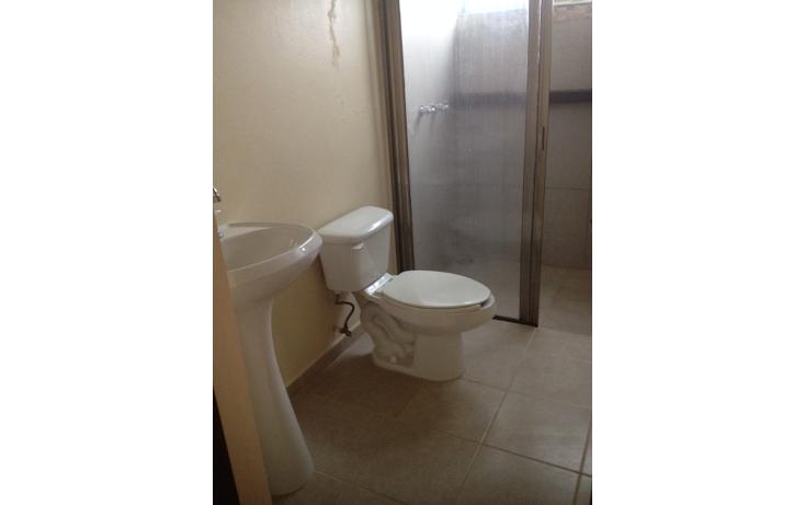 Foto de casa en renta en  , puerto méxico, coatzacoalcos, veracruz de ignacio de la llave, 1059483 No. 03