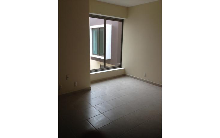 Foto de casa en renta en  , puerto méxico, coatzacoalcos, veracruz de ignacio de la llave, 1059483 No. 04