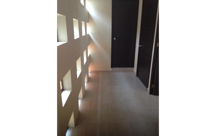 Foto de casa en renta en  , puerto méxico, coatzacoalcos, veracruz de ignacio de la llave, 1059483 No. 05