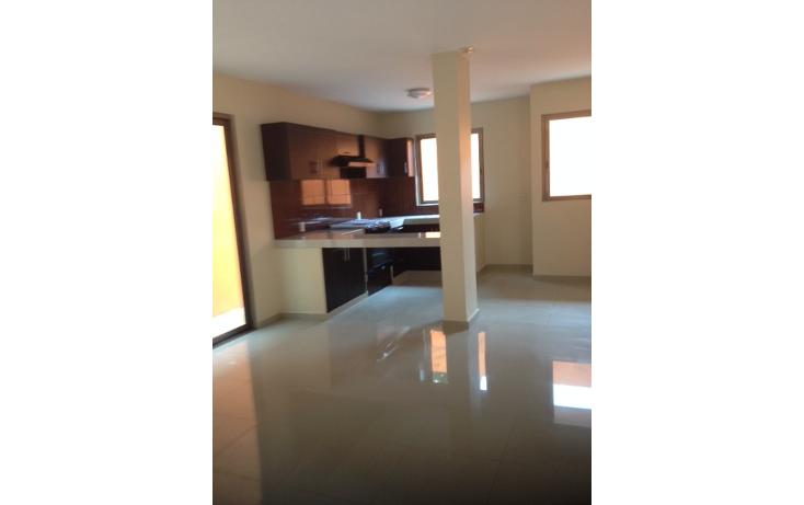 Foto de casa en renta en  , puerto méxico, coatzacoalcos, veracruz de ignacio de la llave, 1059483 No. 08