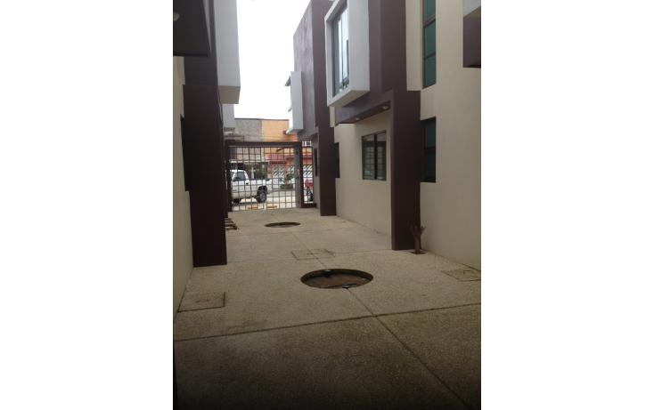 Foto de casa en renta en  , puerto méxico, coatzacoalcos, veracruz de ignacio de la llave, 1059483 No. 09