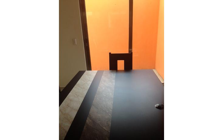 Foto de casa en renta en  , puerto méxico, coatzacoalcos, veracruz de ignacio de la llave, 1059483 No. 10