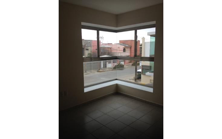 Foto de casa en renta en  , puerto méxico, coatzacoalcos, veracruz de ignacio de la llave, 1059483 No. 13