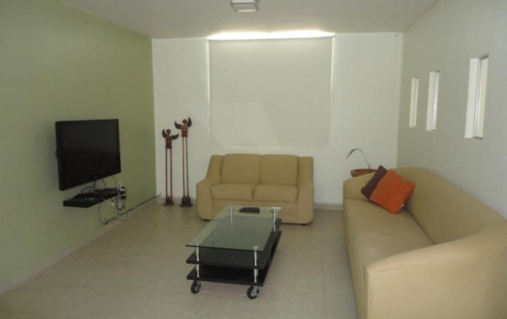 Foto de casa en renta en  , puerto méxico, coatzacoalcos, veracruz de ignacio de la llave, 1059547 No. 02