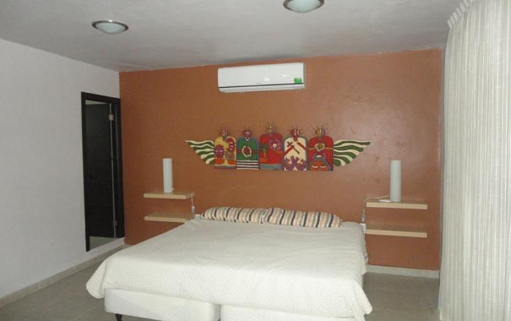 Foto de casa en renta en  , puerto méxico, coatzacoalcos, veracruz de ignacio de la llave, 1059547 No. 04