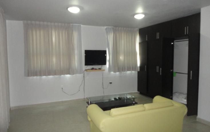 Foto de casa en renta en  , puerto méxico, coatzacoalcos, veracruz de ignacio de la llave, 1059547 No. 05