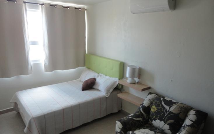 Foto de casa en renta en  , puerto méxico, coatzacoalcos, veracruz de ignacio de la llave, 1059547 No. 06