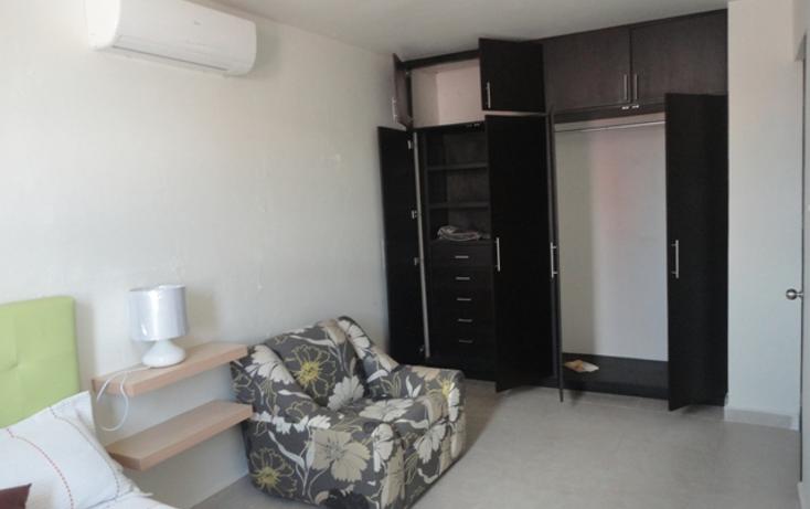 Foto de casa en renta en  , puerto méxico, coatzacoalcos, veracruz de ignacio de la llave, 1059547 No. 07