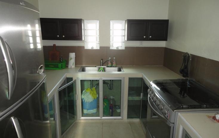 Foto de casa en renta en  , puerto méxico, coatzacoalcos, veracruz de ignacio de la llave, 1059547 No. 08