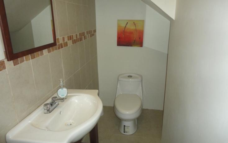 Foto de casa en renta en  , puerto méxico, coatzacoalcos, veracruz de ignacio de la llave, 1059547 No. 09