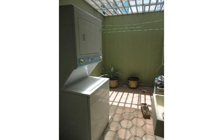 Foto de casa en renta en  , puerto méxico, coatzacoalcos, veracruz de ignacio de la llave, 1059547 No. 11