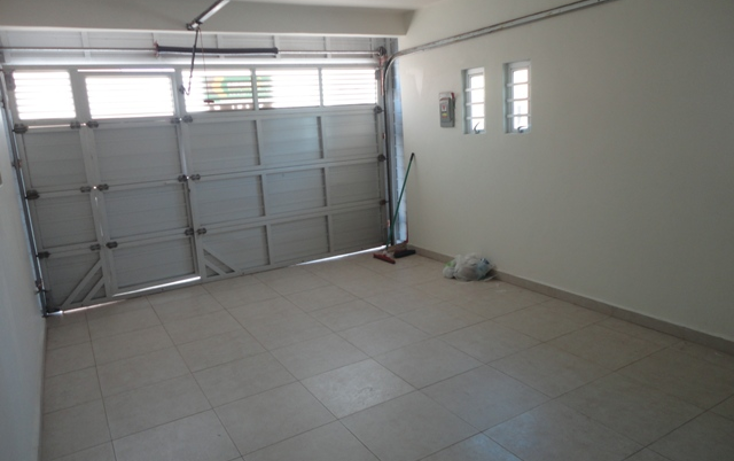 Foto de casa en renta en  , puerto méxico, coatzacoalcos, veracruz de ignacio de la llave, 1059547 No. 12